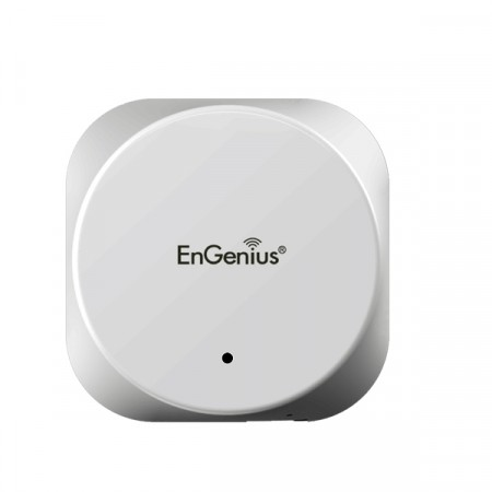 EnGenius EMD1 EnMesh Access Point AC1300 Dual-Band, High-Performance, 1xGigabit Port, Wider Coverage