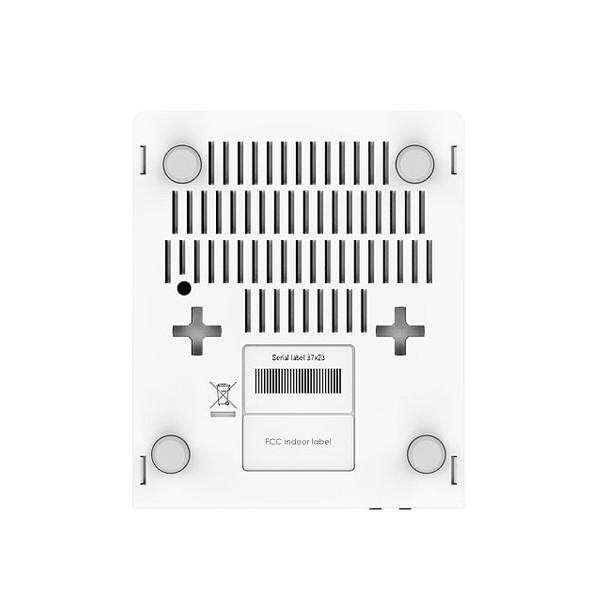 mikrotik rb960pgs  hex poe  router 5