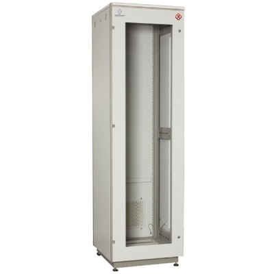 "19"" GERMANY G3-81145 Export Cabinet Rack 45U (80x110x218.5cm) *ส่งฟรีเขต กทม.และปริมณฑล"