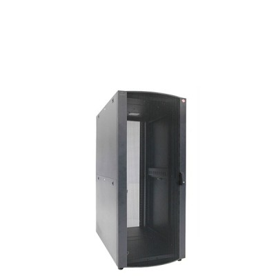"19"" GERMANY G8-60627B 19"" German IDC Server Rack 27U (W60 x D60 x H139 cm.) *ส่งฟรีเขต กทม."