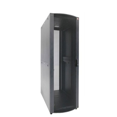 "19"" GERMANY G8-60642B 19"" German IDC Server Rack 42U (W60 x D60 x H205 cm.) *ส่งฟรีเขต กทม."