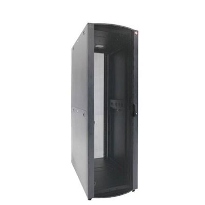 "19"" GERMANY G8-60642DDB IDC Server Rack 42U (W60xD60xH205cm.) *ส่งฟรีเขต กทม.และปริมณฑล"
