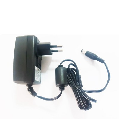 Adapter 12V 1.25A 15W AC/DC Switching Power Supply