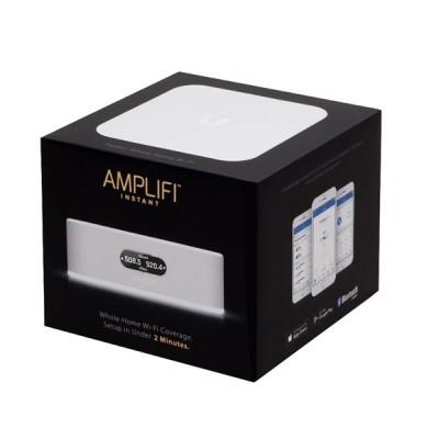 UBiQUiTi AFi-INS-R AmpliFi Instant Router