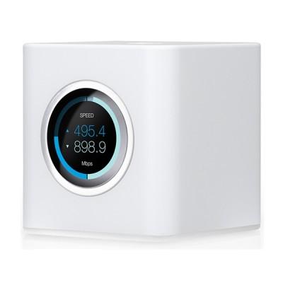 UBiQUiTi AFi-R  AmpliFi HD Mesh Router