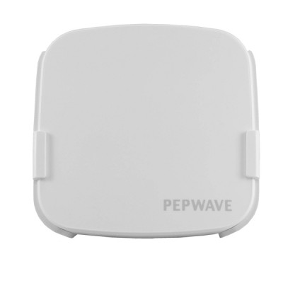 Peplink AP One AC Mini (APO-AC-MINI)