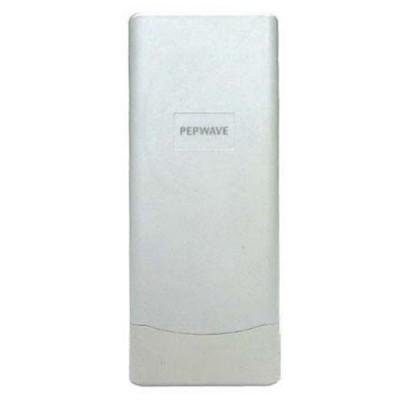 Peplink AP One Flex (APO-FLX)
