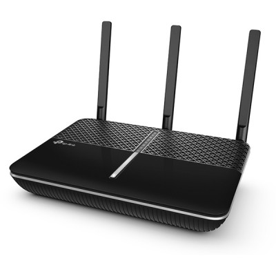 TP-Link Archer C2300 : AC2300 Wireless MU-MIMO Gigabit Router