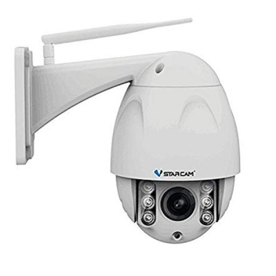 VStarcam C34S-X4 1080P Full HD IP Camera
