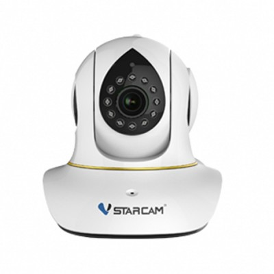 VStarcam C38S 1080p IP Camera