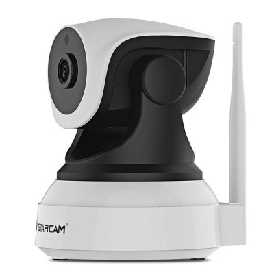 VSTARCAM C7824WIP  HD indoor IP Camera,720p