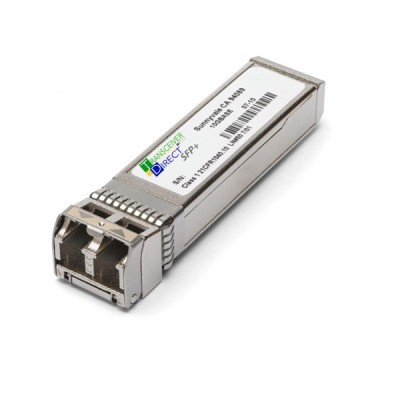 Cisco SFP-10G-LR= 10GBASE-LR SFP Module (Single Mode 10km -long wave)