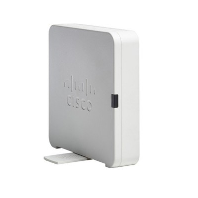 Cisco WAP125 Wireless-AC/N Dual Radio Access Point with PoE