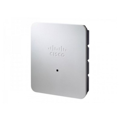 Cisco WAP571E Wireless-AC/N Dual Radio Outdoor Wireless Access Point