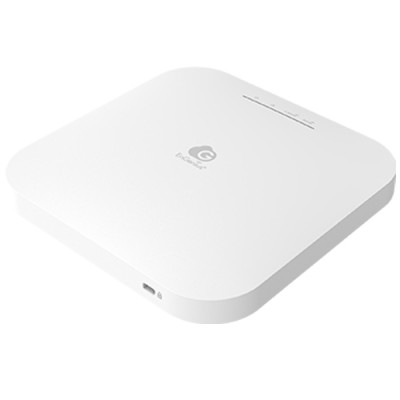 EnGenius ECW230 802.11ax Cloud Managed 4×4 Indoor Wireless Access Point
