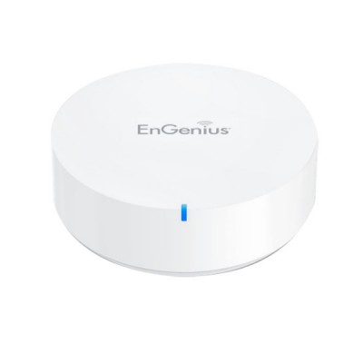 EnGenius EMR3500 EnMesh Router/AP AC1267 Dual-Band, High-Performance, 2xGigabit Port, Easily Setup and Mangement