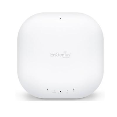 EnGenius EWS355AP Neutron 11ac Wave 2 Indoor Managed Access Point, 1.3Gbps Dual-Band, 1xGigabit LAN Support PoE