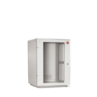 "19"" GERMANY G3-60615 Export Cabinet Rack 15U (60x60x85cm) *ส่งฟรีเขต กทม.และปริมณฑล"