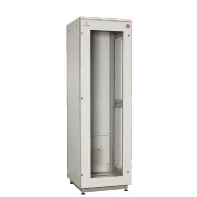 "19"" GERMANY G3-81142 Export Cabinet Rack 42U (80x110x205cm) *ส่งฟรีเขต กทม.และปริมณฑล"