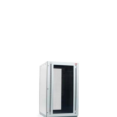 "19"" GERMANY G4-60615 Server Rack 15U (W60xD60xH85cm) *ส่งฟรีเขต กทม.และปริมณฑล"