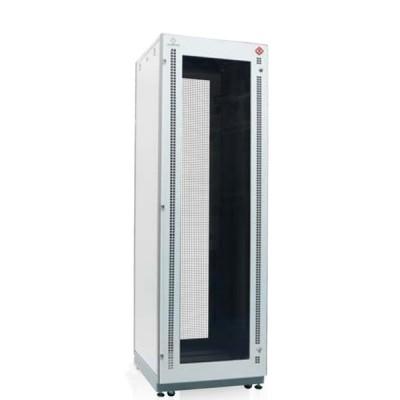 "19"" GERMANY G4-60642 Server Rack 42U (W60xD60xH139cm) *ส่งฟรีเขต กทม.และปริมณฑล"