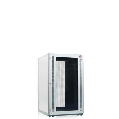 "19"" GERMANY G4-60815 Server Rack 15U (W60xD80xH85cm) *ส่งฟรีเขต กทม.และปริมณฑล"