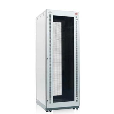 "19"" GERMANY G4-60842 Server Rack 42U (W60xD80xH205cm) *ส่งฟรีเขต กทม.และปริมณฑล"