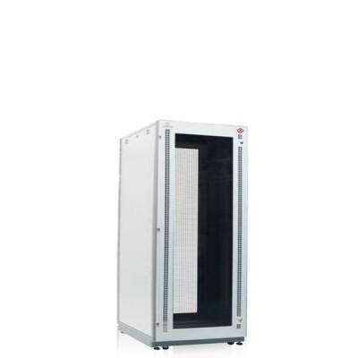 "19"" GERMANY G4-60927 Server Rack 27U (W60xD90xH139cm) *ส่งฟรีเขต กทม.และปริมณฑล"