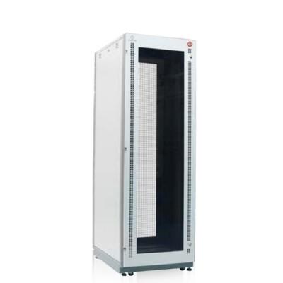 """19"""" GERMANY G4-60942 Server Rack 42U (W60x D90xH205cm) *ส่งฟรีเขต กทม.และปริมณฑล"""