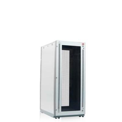 "19"" GERMANY G4-61027 Server Rack 27U (W60xD100xH139cm) *ส่งฟรีเขต กทม.และปริมณฑล"