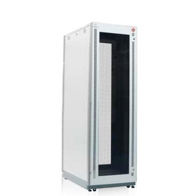 "19"" GERMANY G4-61142 Server Rack 42U (W60 xD110xH205cm) *ส่งฟรีเขต กทม.และปริมณฑล"