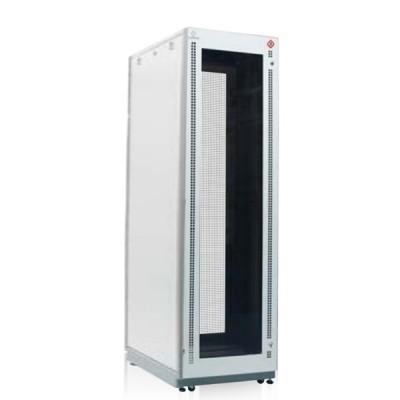 """19"""" GERMANY G4-61145 Server Rack 45U (W60x D110xH218.5cm) *ส่งฟรีเขต กทม.และปริมณฑล"""