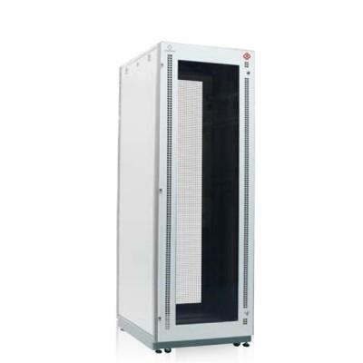 "19"" GERMANY G4-80842 Server Rack 42U (W80xD80xH205cm) *ส่งฟรีเขต กทม.และปริมณฑล"