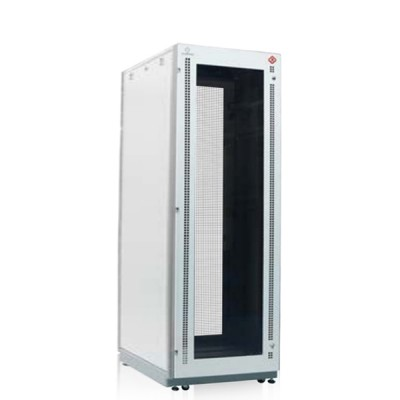 "19"" GERMANY G4-81042 Server Rack 42U (W80xD110xH205cm) *ส่งฟรีเขต กทม.และปริมณฑล"