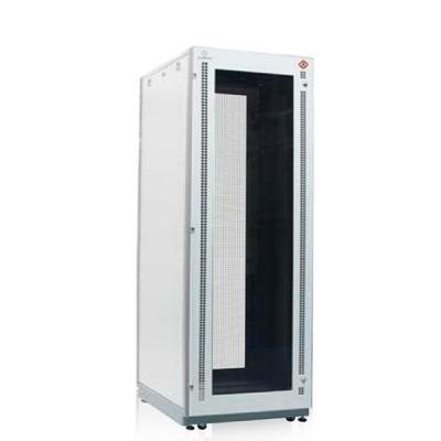 "19"" GERMANY G4-81142 Server Rack 42U (W80xD110xH205cm) *ส่งฟรีเขต กทม.และปริมณฑล"