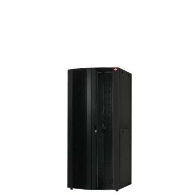 "19"" GERMANY G8-60627DDB IDC Server Rack 27U (W60xD60xH139cm.) *ส่งฟรีเขต กทม.และปริมณฑล"
