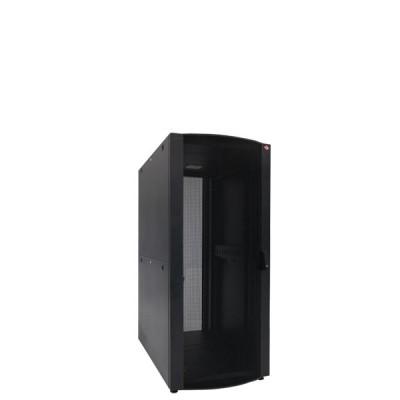 "19"" GERMANY G8-60627B IDC Server Rack 27U (W60xD60xH139cm.) *ส่งฟรีเขต กทม.และปริมณฑล"