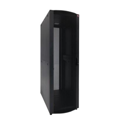 "19"" GERMANY G8-61042B IDC Server Rack 42U (W60xD100xH205cm.) *ส่งฟรีเขต กทม.และปริมณฑล"