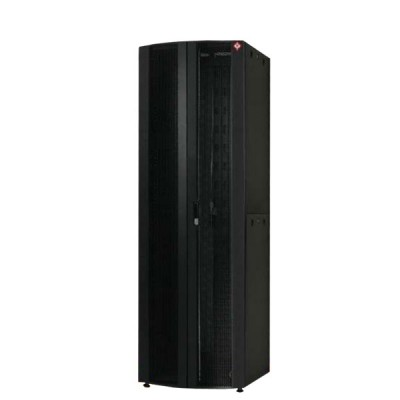 "19"" GERMANY G8-80942DDB IDC Server Rack 42U (W80xD90xH205cm.) *ส่งฟรีเขต กทม.และปริมณฑล"