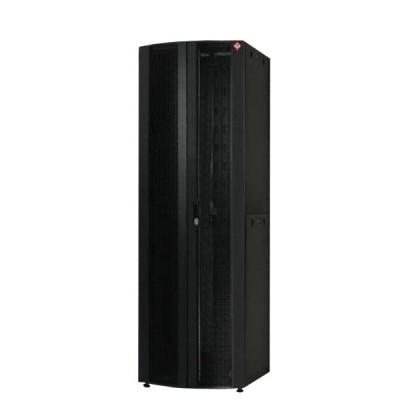 "19"" GERMANY G8-61142DDB IDC Server Rack 42U (W60xD110xH205cm.) *ส่งฟรีเขต กทม.และปริมณฑล"