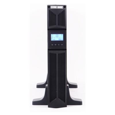 SYNDOME HE-RT3K (3000VA/2700Watt) *จัดส่งฟรีทั่วประเทศ