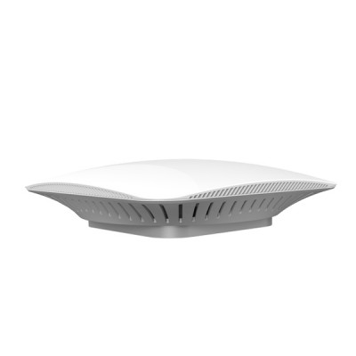IP-COM W300AP : N300 Ceiling Wireless Access Point 300 Mbps (2.4 GHz) Indoor Wireless Access Point + Ceiling & Wall Design, 1 Port 10/100 Mbps