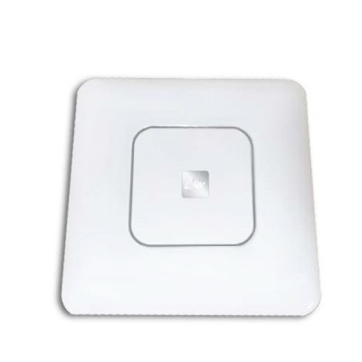 Link PA-3120 Wireless Router & Access Point 1200Mbps High Power with PoE
