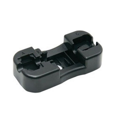 Link US-8060 RJ45 Jack Holder