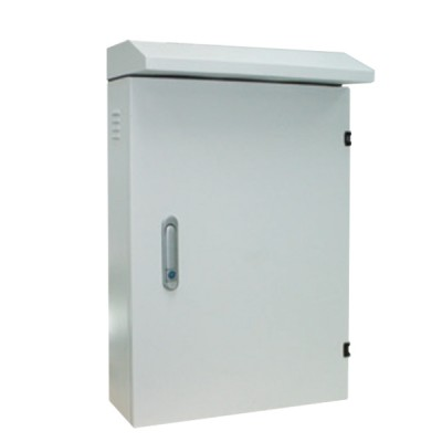 LINK UV-9004 Outdoor Steel Cabinet Type 4  (H75 x W50 x D15.8)