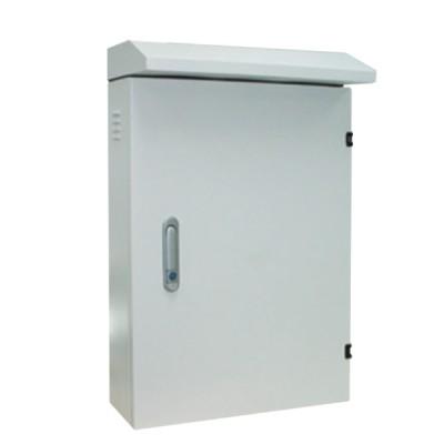LINK UV-9004 Outdoor Steel Cabinet Type 4 (H75 x W50 x D15.8)