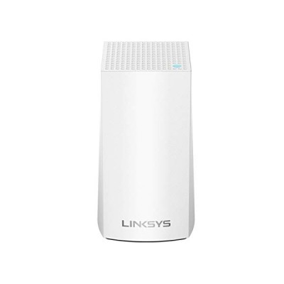 Linksys WHW0101 Velop Whole Home MESH WI-FI Dual-band
