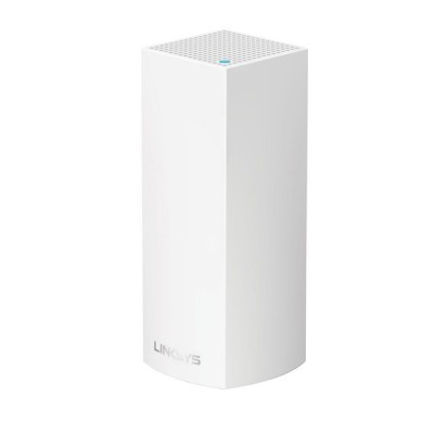 Linksys WHW0301 Velop Whole Home MESH WI-FI Tri-band