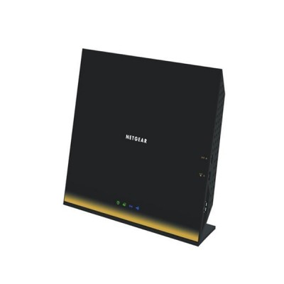 Netgear R6300 AC1750 Smart WiFi Router Dual Band Gigabit