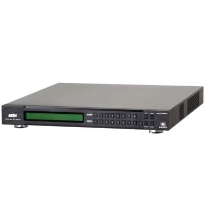 ATEN VM6809H 8 X 9 4K HDMI MATRIX SWITCH WITH SCALER